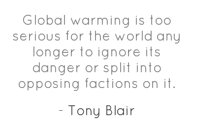 Global Warming Quotes Brilliant Quotes About Climate Change  They Said It  Pinterest  Climate