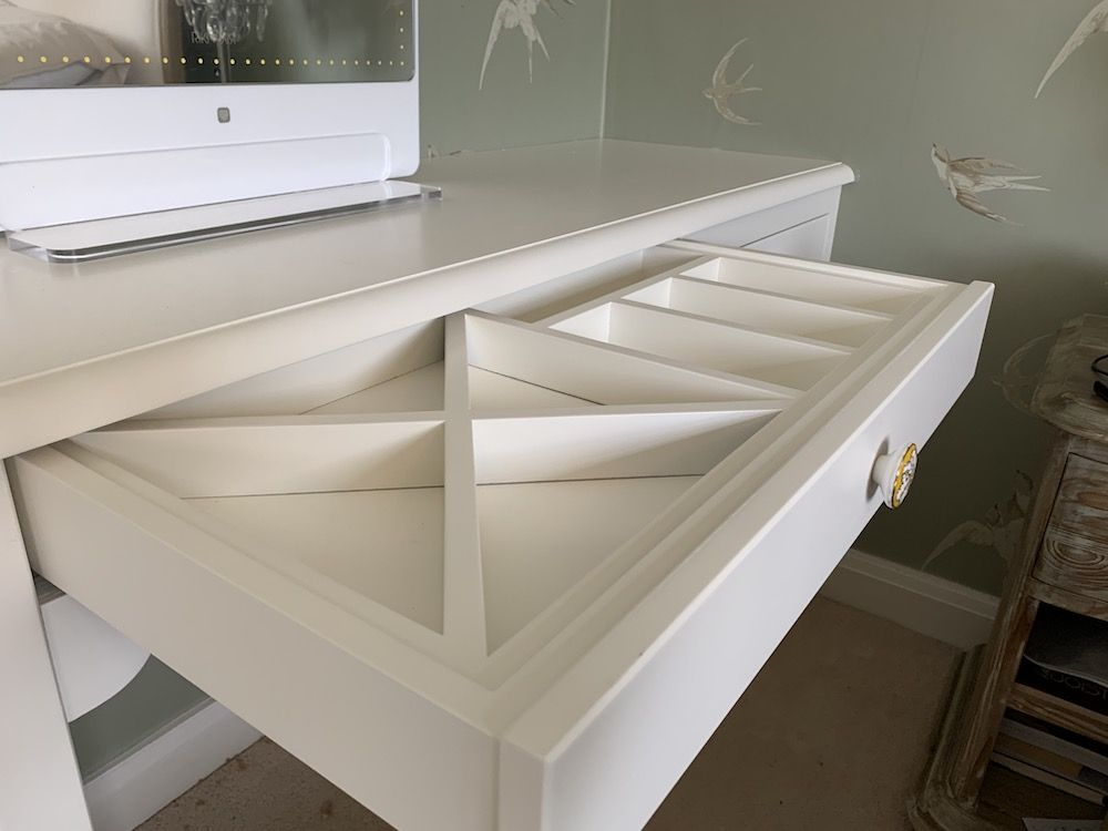 Fitted Wardrobes And Bedroom Furniture In Norwich Norfolk The Fitted Furniture Company In 2020 Fitted Furniture Furniture Companies Furniture
