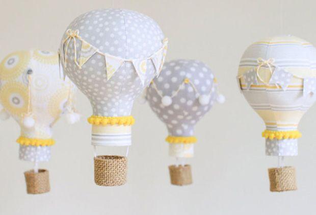 20 Uses for Lightbulbs