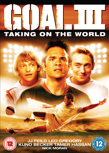goal 2 living the dream 720p direct download