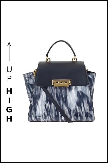 5026f166429c 30 Spring Bags For Every Occasion  amp  Budget  refinery29 http   www