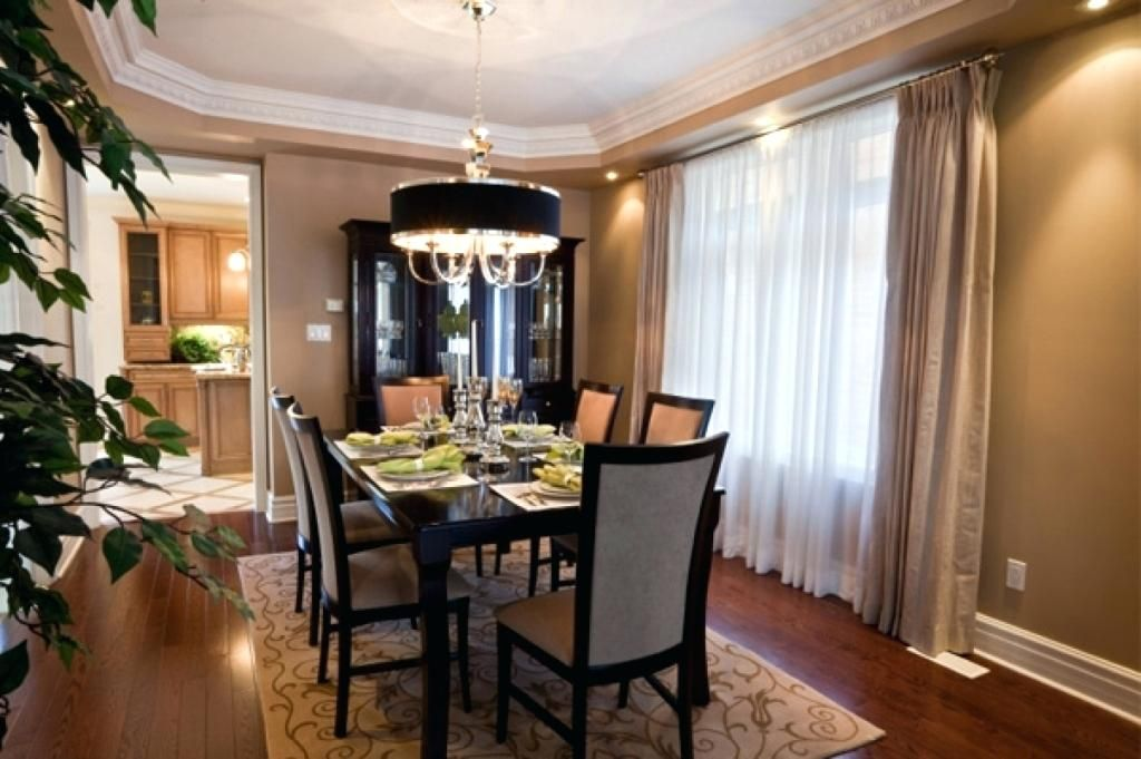 6 Amazing Dining Room Paint Colors Ideas Formal Dining Room Furniture Elegant Dining Room Dining Room Colors