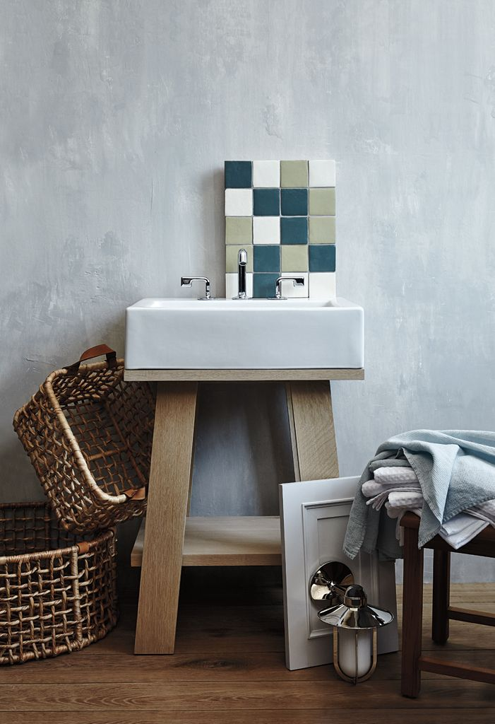 Arden Single Washstand Packaged With Three Hole Sink Bathroom Vanity Open Bathroom Vanity Open Bathroom