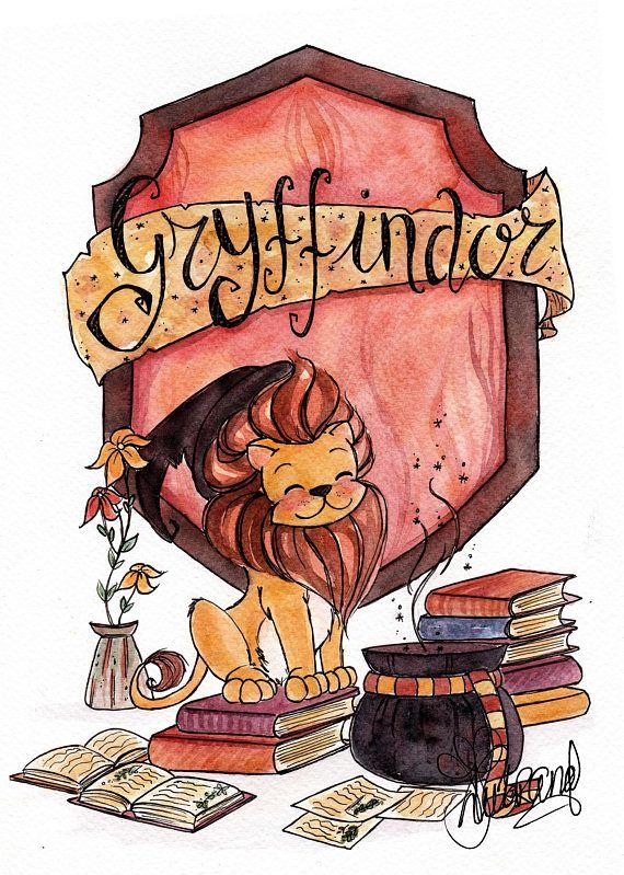 Hallo Mijn Mooie Potterheads Deze Aanbieding Werd In Eerste Instantie Voor De Meer Gedetailleerde Hu Cute Harry Potter Harry Potter Drawings Harry Potter Art
