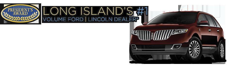 Ford Lincoln Subaru Dealer Serving Long Island Ny Hassett Automotive Automotive Ford Subaru