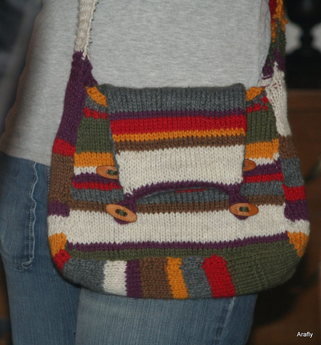 Doctor Who Knitting Patterns | Knitting patterns, Patterns and Crochet