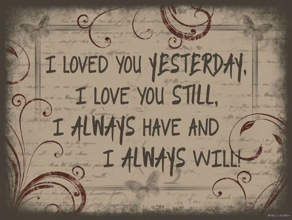Loved You Yesterday Love You Still Quote: EGO Power+ 20-Inch 56-Volt Lithium-ion Cordless Lawn Mower