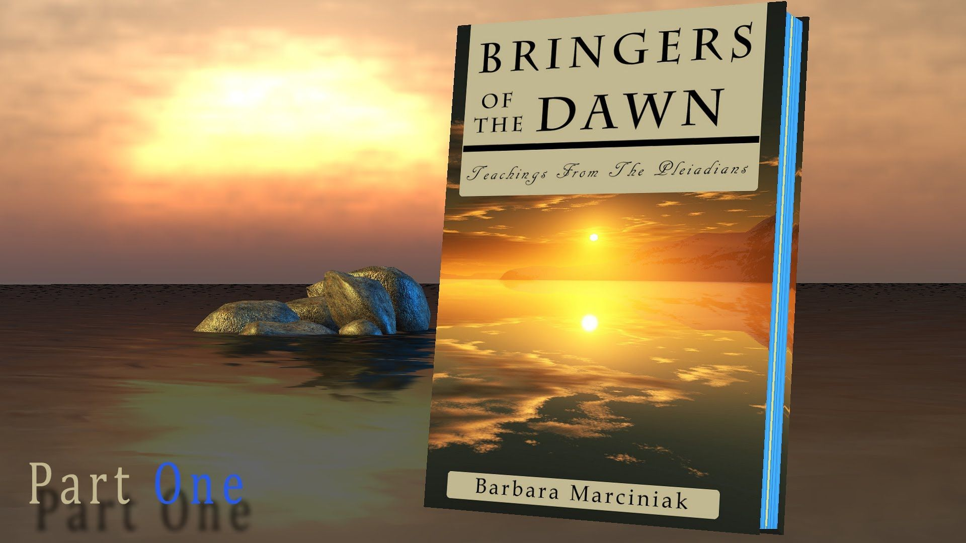 Bringers of the Dawn: Teachings from the... book by ...
