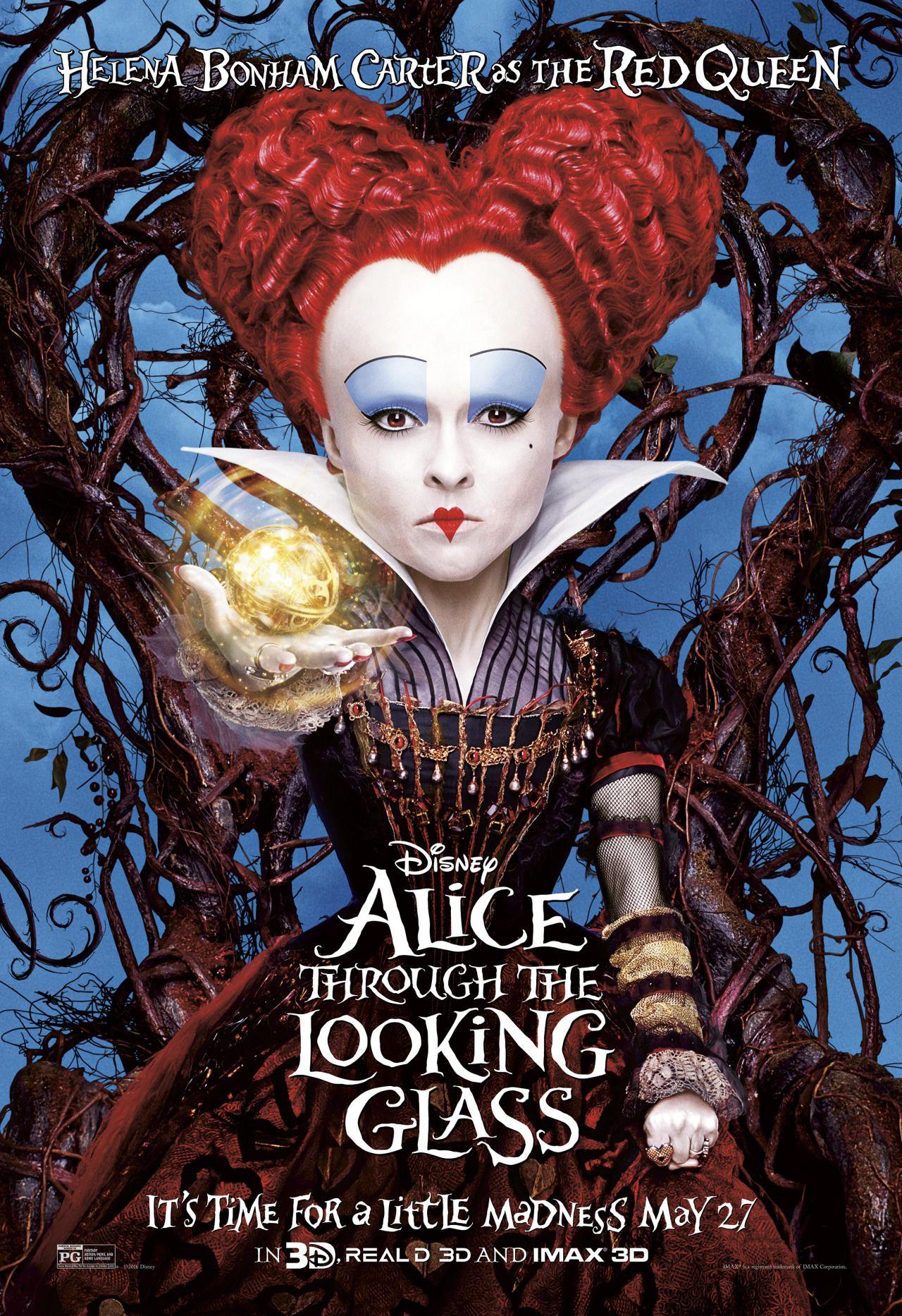 Disney Queen Of Hearts Alice Disney Alice Alice