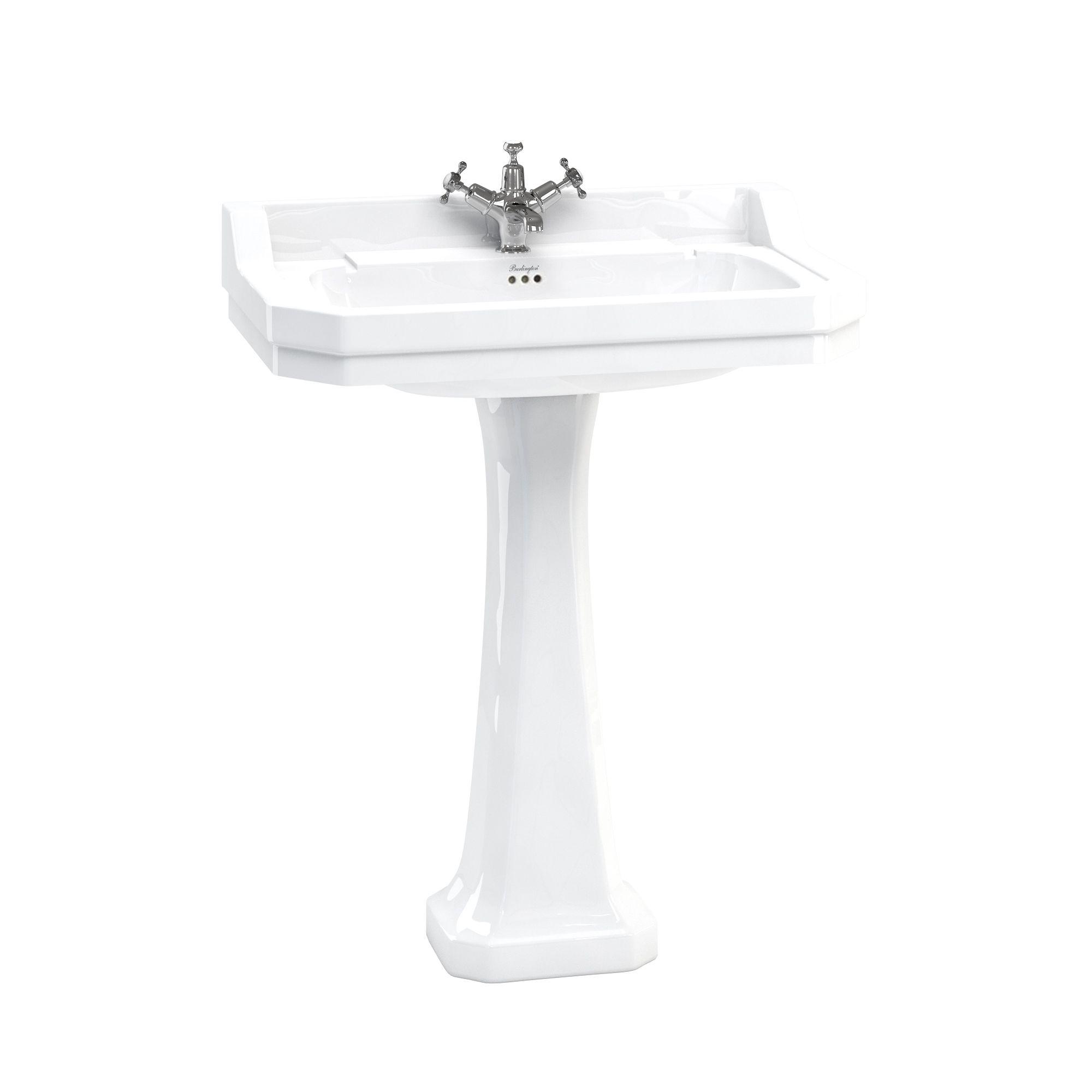 Code: P6 B18 1TH   bathroom   Pinterest   International brands ...