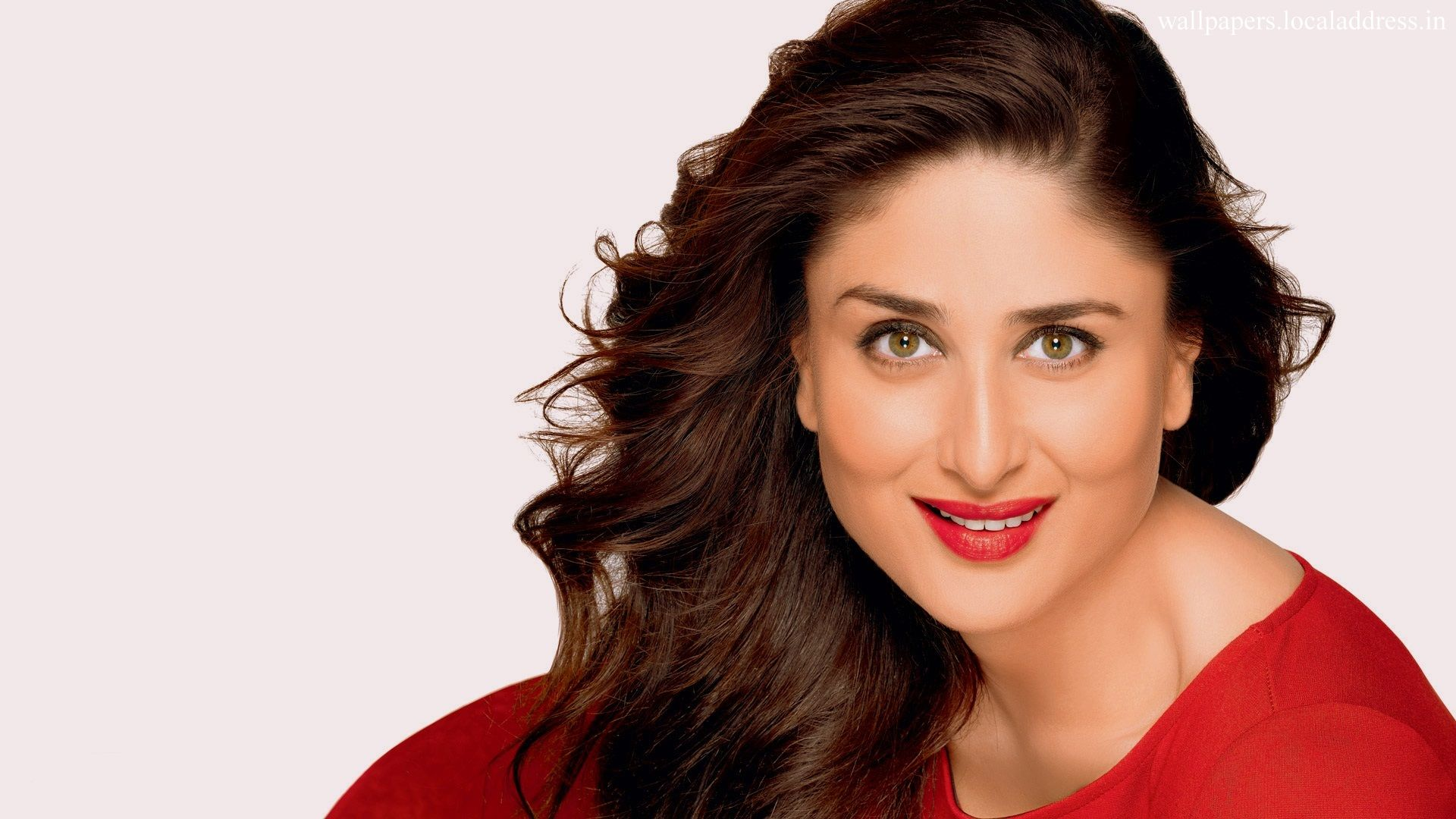 kareena kapoor wallpapers collection for free download | hd