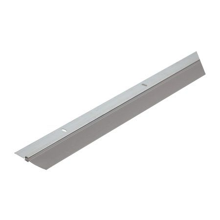 Home Improvement Door Sweep Aluminium Doors Door Weather Stripping