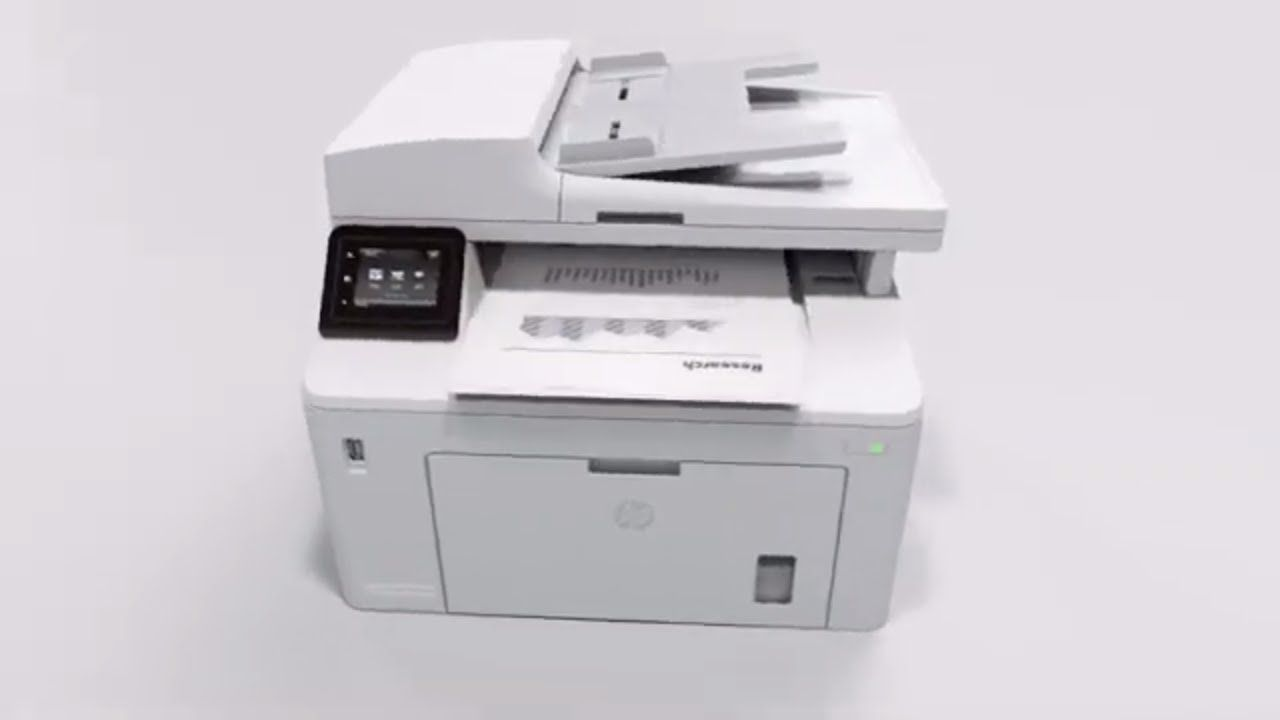 Best Printer For Home And Office With Images Best Printers