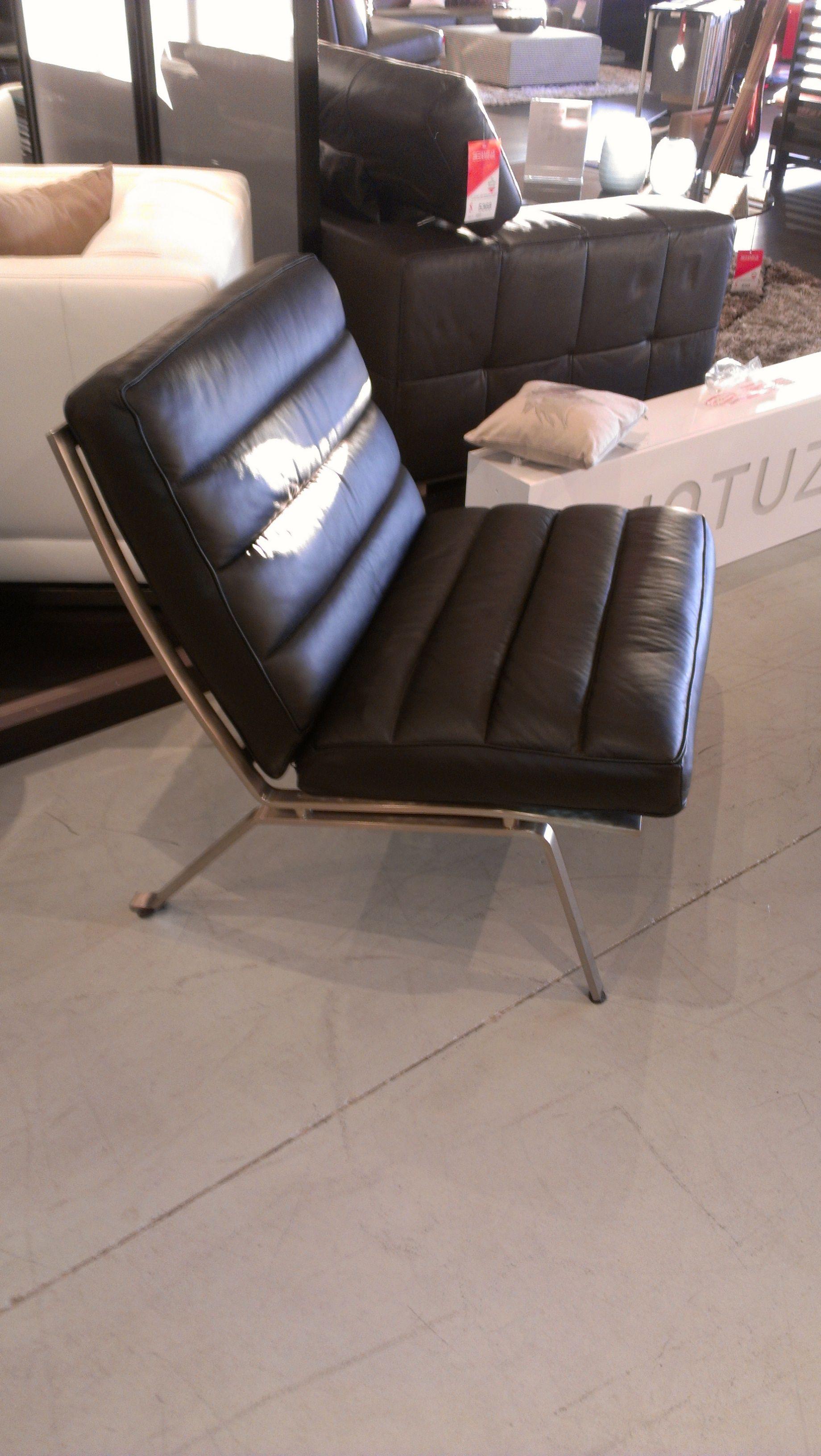 Hallway furniture gumtree  House of Denmark for Formal living room  Home decor  Pinterest