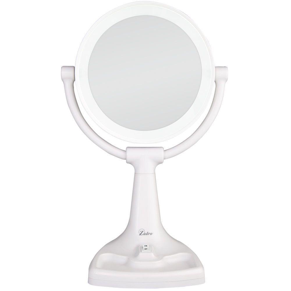Max Bright Sunlight Vanity Mirror Mirror With Lights