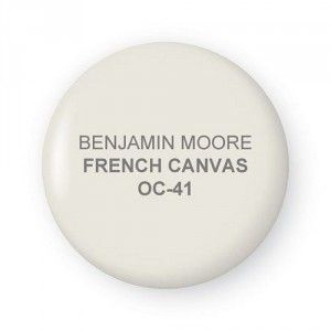 French Canvas By Benjamin Moore Benjamin Moore French Canvas Benjamin Moore Paint Colors Benjamin Moore Favorite Paint Colors Quiet Moments Benjamin Moore