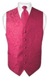 Image detail for -Bespoke and made-to-measure clothing for men and ladies