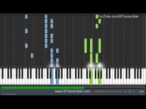 Demi Lovato Skyscraper Piano Cover By Littletranscriber Youtube Piano Cover Rock Anthems Piano Tutorials