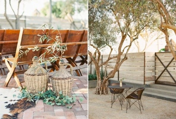 Biddle Ranch Vineyard Outdoor Furniture Sets Outdoor Decor California Wedding