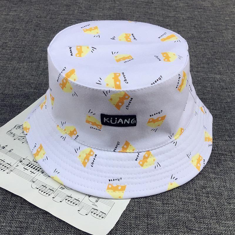 huge discount c704a c4933 Beach Bucket Hat