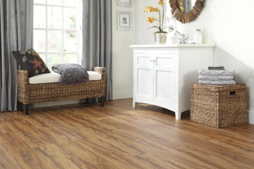 Tranquility Pioneer Park Sycamore Flooring Options Lumber Liquidators Luxury Vinyl Plank