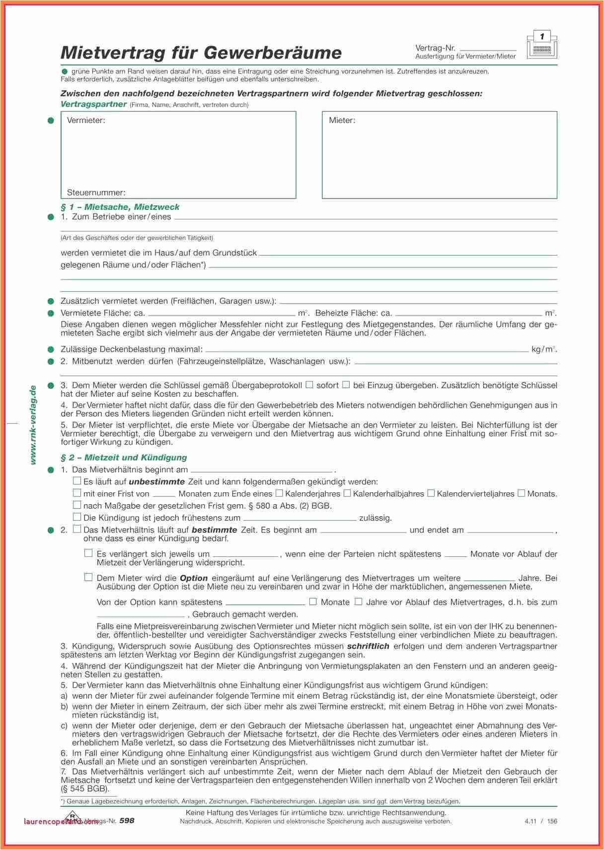 Grossartig Abnahmeprotokoll Maschine Vorlage In 2020 Flugblatt Design Abnahmeprotokoll Vorlagen