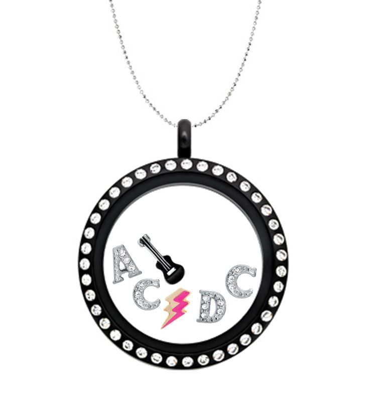 Pin by Heather Taylor Origami Owl Ind on Origami Owl ...