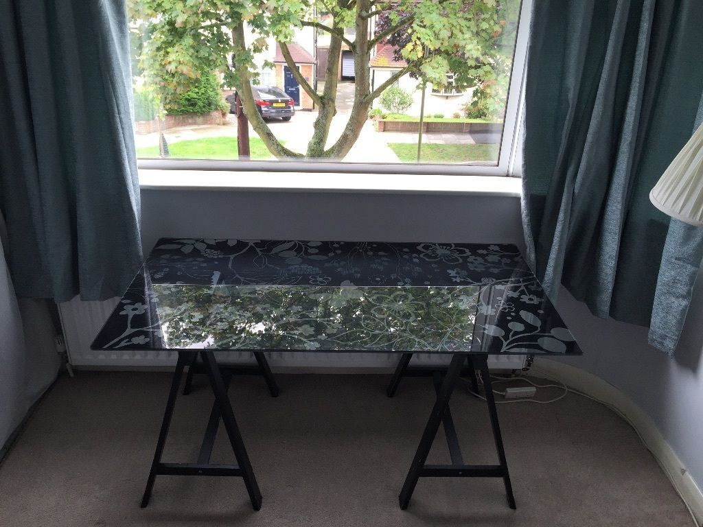 Ikea floral glass table vika glasholm design 20150831095401.jpg