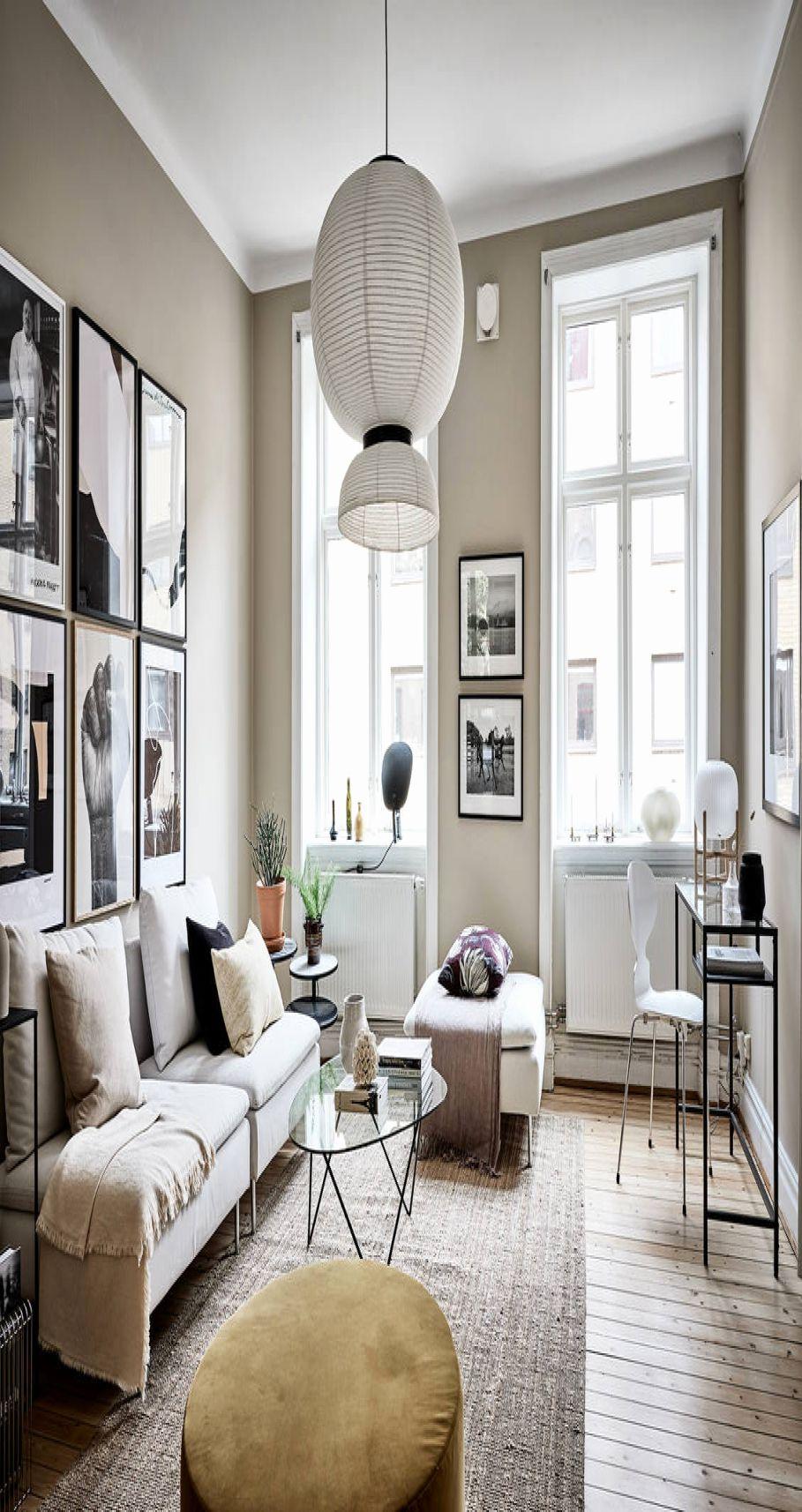 19 Luxus Wohnzimmer Gemütlich Einrichten in 19  Luxury living
