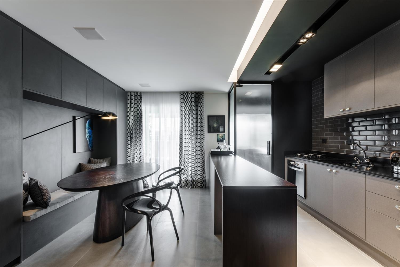 Pin by Jily Design on Kitchen Idea Interior, Home decor