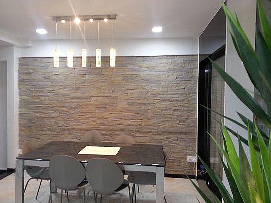 wandverkleidung lascas wohnraum wandgestaltung wohnzimmer pinterest wandverkleidung. Black Bedroom Furniture Sets. Home Design Ideas