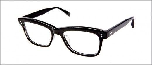 77b48b7f4d4 Dita-drx-2015a-rambler-optical-eye-glasses-black- -black-swirl-upscalehype