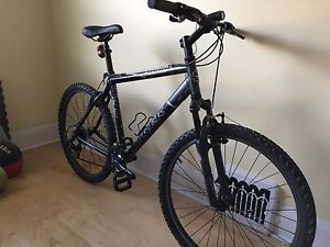 5015ffe7037 Trek 3900 Mountain Bike for sale | Road Bikes | Mountain bikes for ...