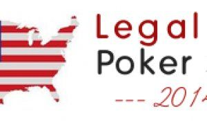 Us gambling sites casino loopbaan