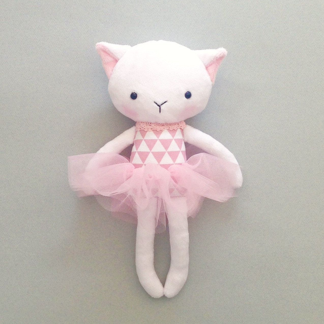 Toys and me images   This lovely cute doll is handmade and designed by me Shes made