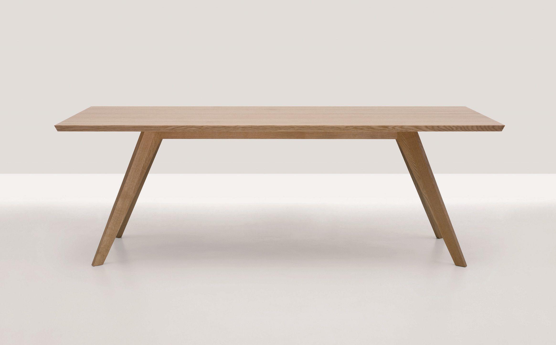 tische und stühle : design und möbel : inneneinrichtung in