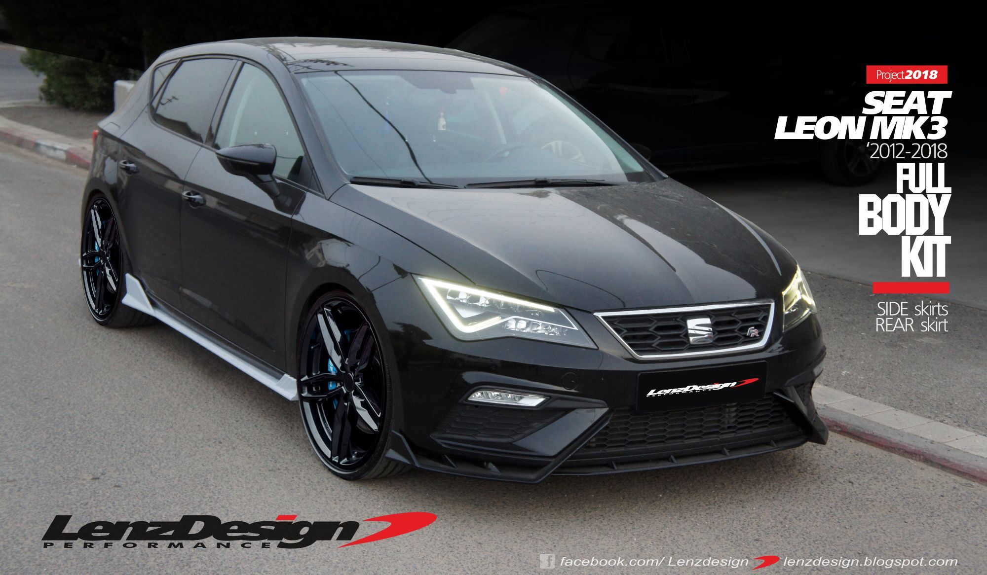 Pin By Michal Grell On Cars Seat Leon Seating Seat Cupra