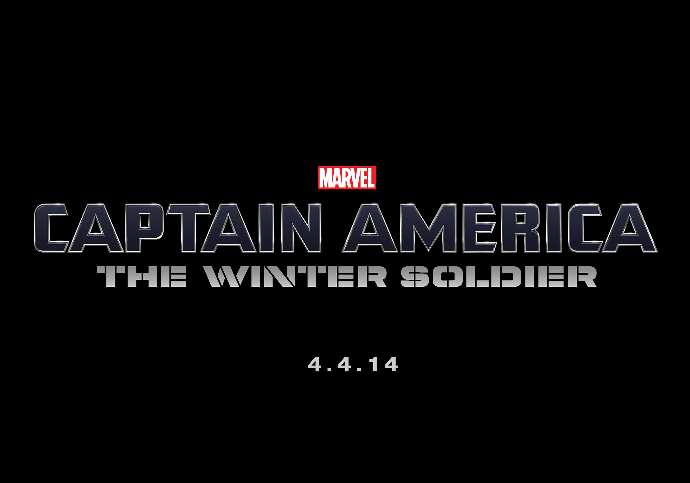 captain america the winter soldier title Google Search