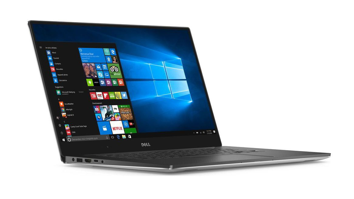 The Best Laptops For Programming In 2020 Touch Screen Laptop