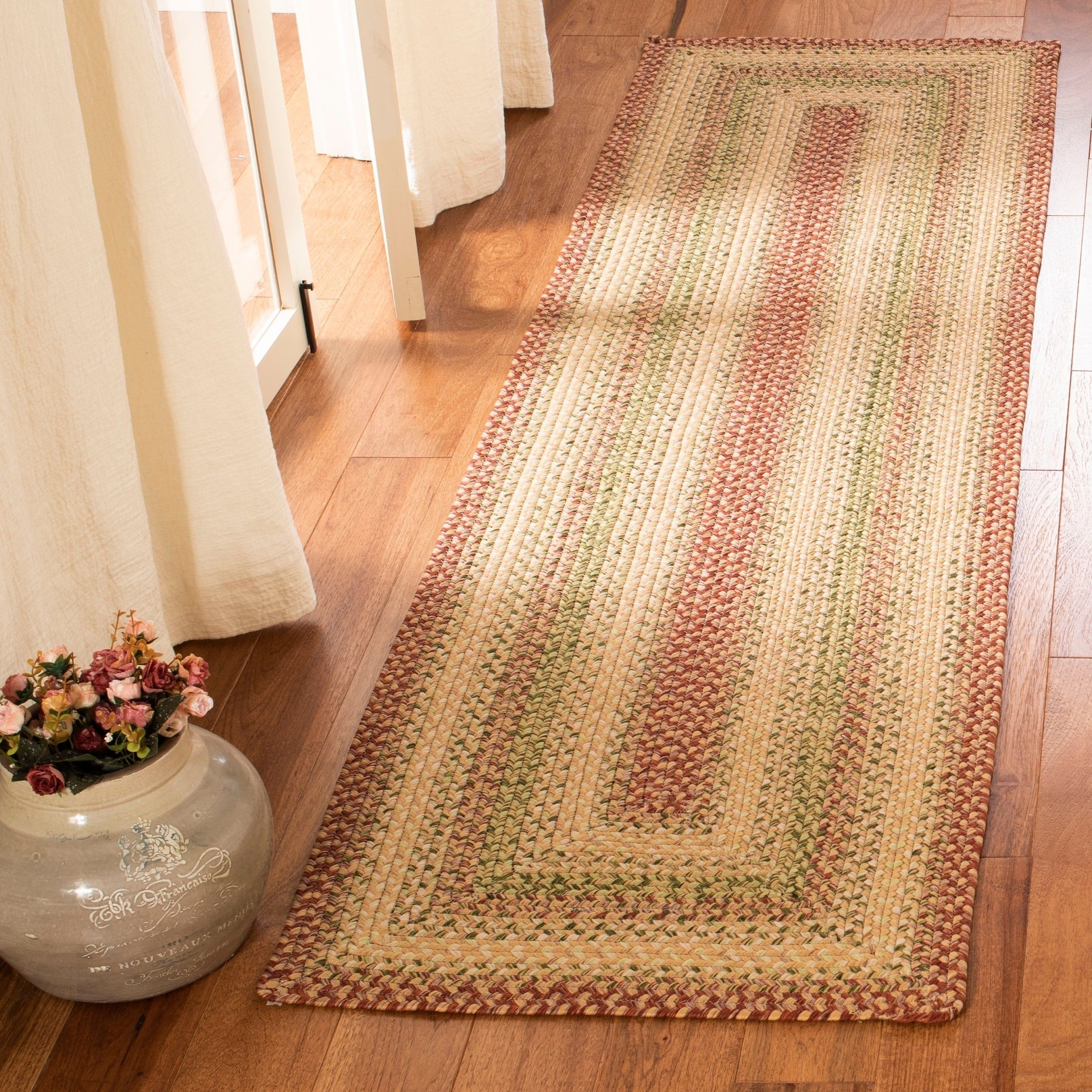 Overstock Com Online Shopping Bedding Furniture Electronics Jewelry Clothing More In 2020 Rugs Safavieh Area Rug Sizes