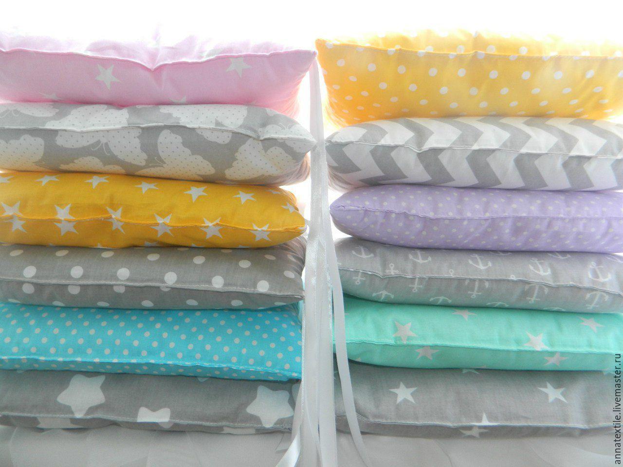схема по сбору детской двухярусной кровати каспер