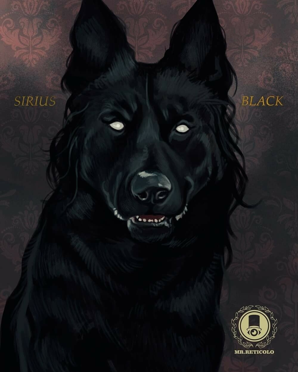 Pin By Natalie On Harry Potter Young Sirius Black Harry Potter Sirius Harry Potter Artwork