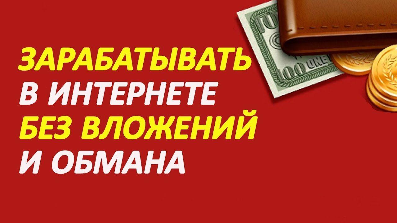 транспортный налог 2015 московская область ставки пенсионеры