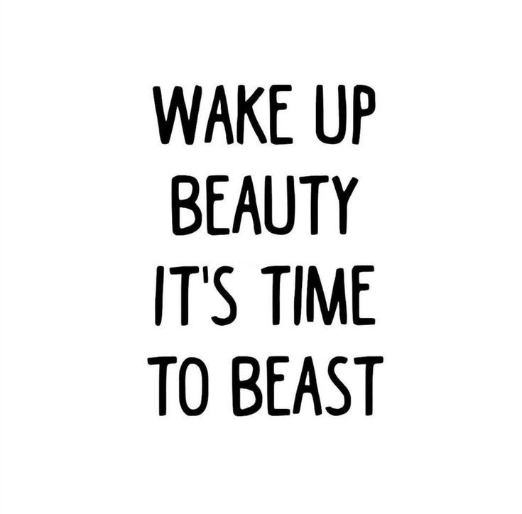 After reading these fitness quotes youll lace up your