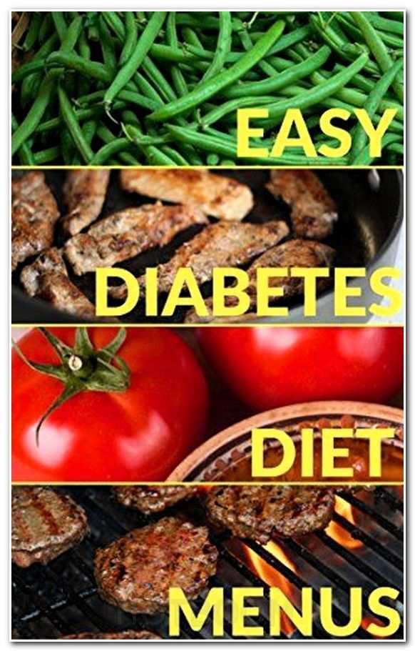 Das Medikament Metformin wird verwendet, um Gewicht zu verlieren