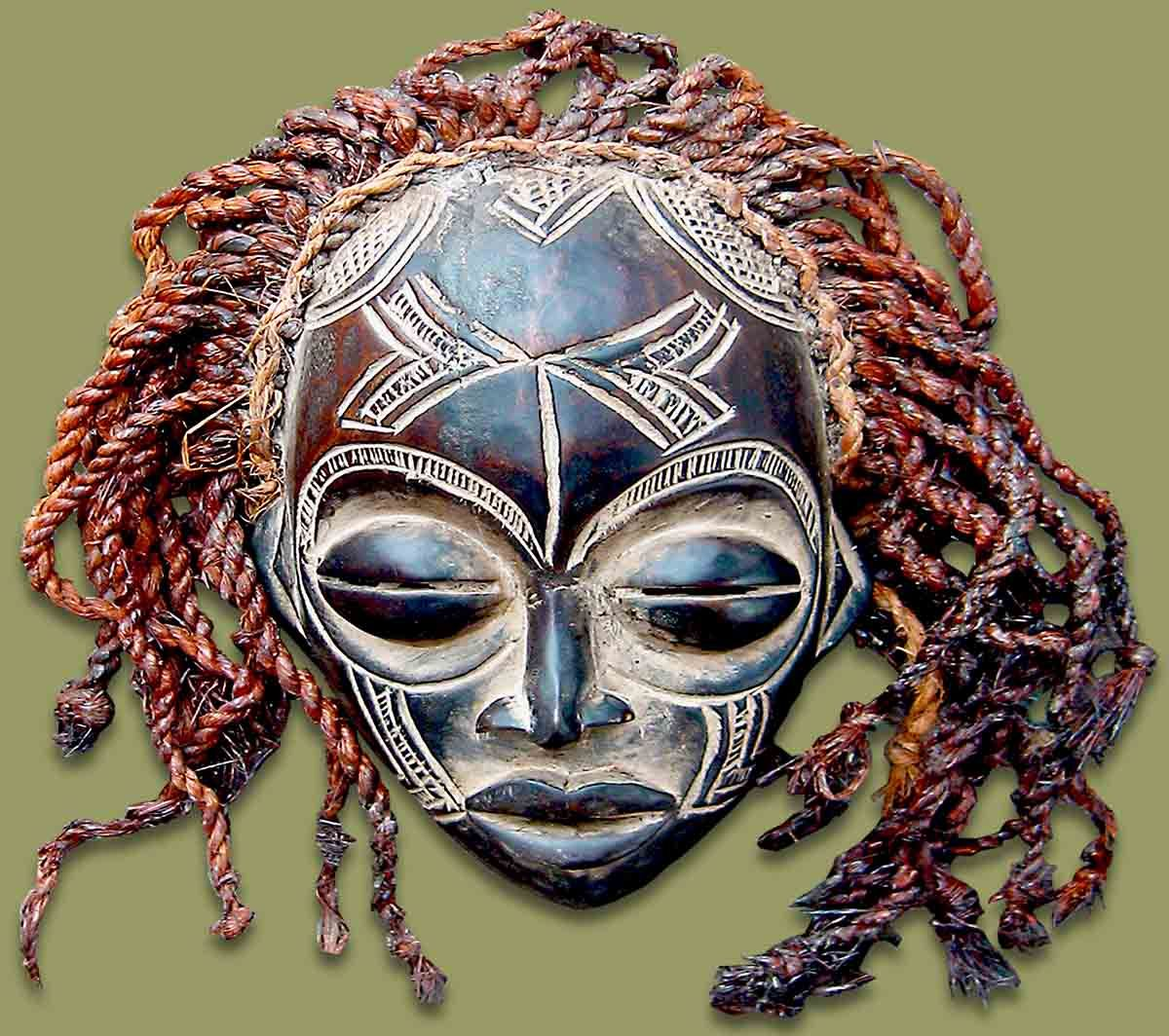 african mask essay images about it african masks