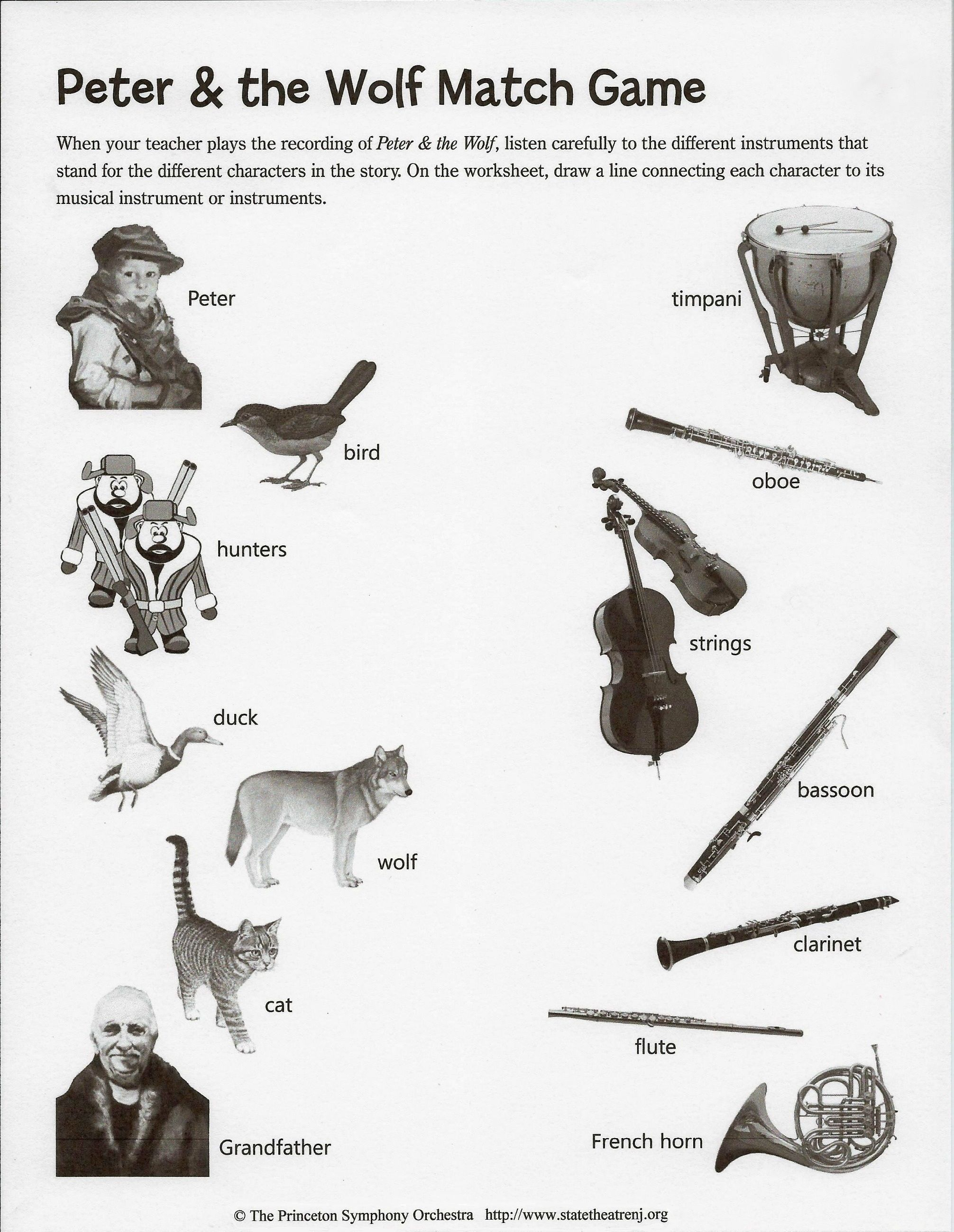 Pin By Victoria Grinko On Cats With Images
