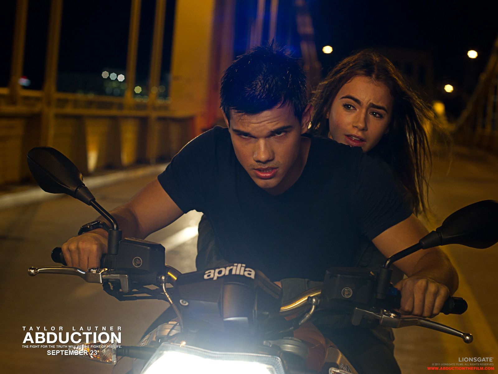 Pin By Camille Visser On Movie Scenes Taylor Lautner