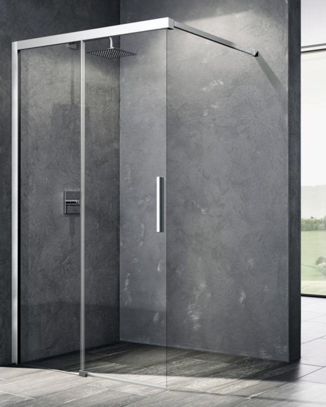 Pin Auf Shower Duschen