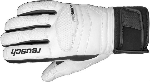 Tomate Bandido Margarita  Best ski gloves and snowboard gloves for men | Snowboard gloves, Ski gloves,  Best skis